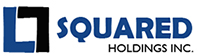 L Squared Holdings