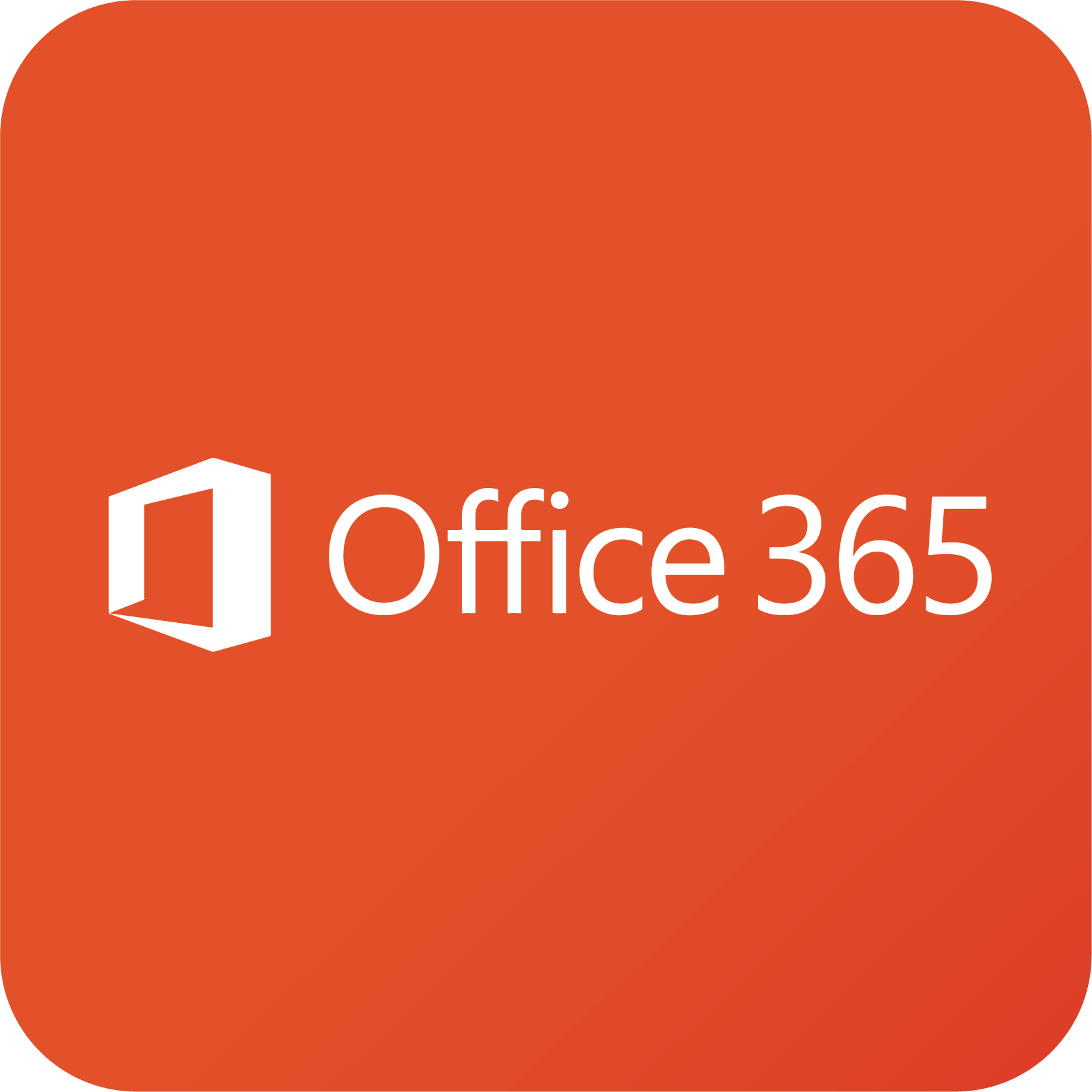 Office 365_icon-01